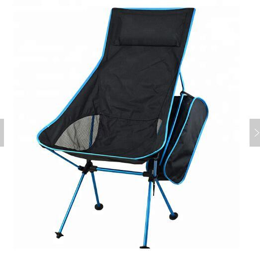 Pleasing China Folding Comfortable Camping Chair With Matching Tote Uwap Interior Chair Design Uwaporg