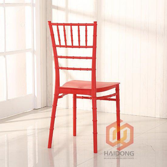 Pleasant China Red Modern Banquet Pp Resin Chiavari Tiffany Chair Monoblock Short Links Chair Design For Home Short Linksinfo