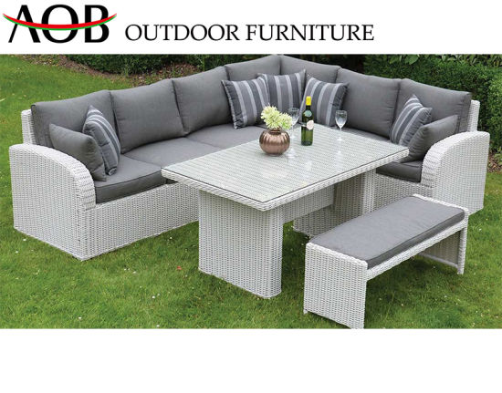 China Wholesale, Manufacturers, Suppliers U0026 Products