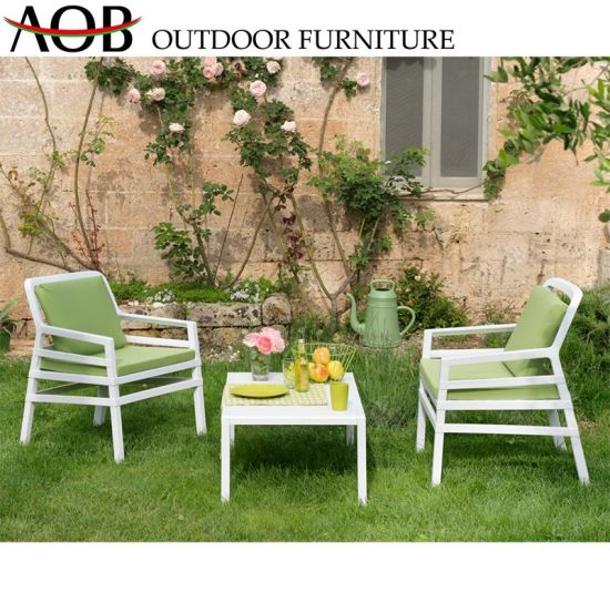 Fabulous China Patio Bistro Set 2 3 Piece Chair Set With Tempered Glass Top Dining Table Outdoor Garden Yard Andrewgaddart Wooden Chair Designs For Living Room Andrewgaddartcom