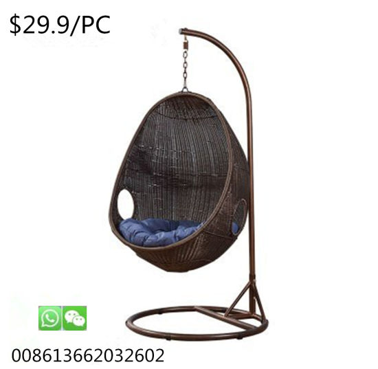 Outstanding China Modern Leisure Furniture Garden Best Choice Egg Baby Swing Chair Gmtry Best Dining Table And Chair Ideas Images Gmtryco