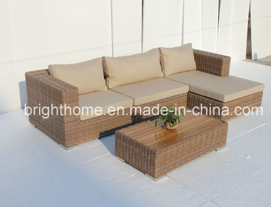 China Wholesale for Outdoor Wicker Patio Furniture
