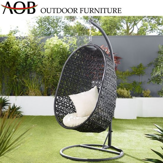 Terrific China Chinese Modern Outdoor Graden Patio Balcony Resort Gmtry Best Dining Table And Chair Ideas Images Gmtryco