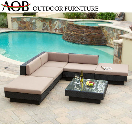 Admirable China Contemporary Outdoor Garden Home Hotel Sets Patio Resort Rattan Wick Chair Tables Corner Sofa Andrewgaddart Wooden Chair Designs For Living Room Andrewgaddartcom