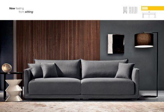 Admirable China Aluminum Frame Solution Dye Fabric Sofa Outdoor Or Home Furniture Inzonedesignstudio Interior Chair Design Inzonedesignstudiocom