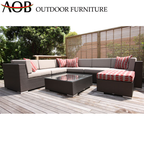 Wondrous China Corner Long Sofa Sets Chinese Outdoor Furniture Garden Hotel Leisure Contemporary Sofa Andrewgaddart Wooden Chair Designs For Living Room Andrewgaddartcom