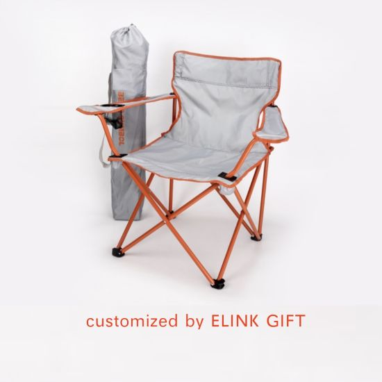 Miraculous China Compact Ultralight Foldable Backpacking Chair Camping Beach Chair Fishing Chair Pabps2019 Chair Design Images Pabps2019Com