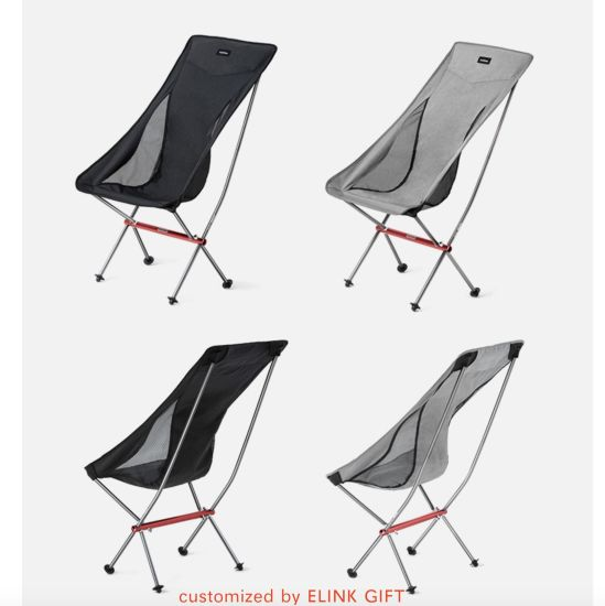 Surprising China Compact Ultralight Foldable Backpacking Chair Camping Beach Chair Fishing Chair Pabps2019 Chair Design Images Pabps2019Com