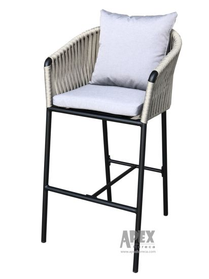 China Outdoor Furniture Restaurant Hotel Banquet  Conference Chairs pictures & photos