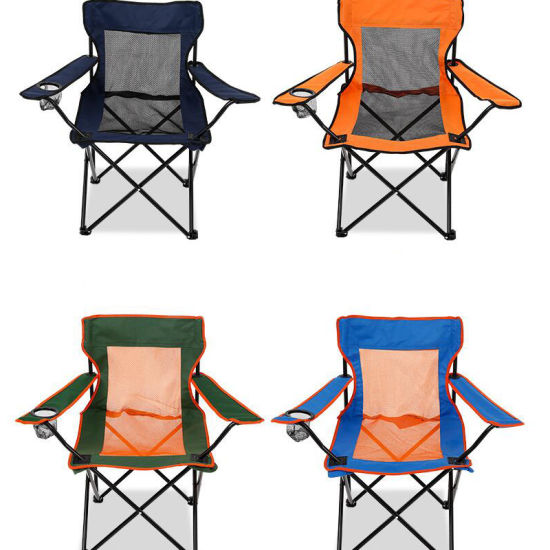 Peachy China Popular Outdoor Folding Chair Summer Camping Chair Beach Chair Cjindustries Chair Design For Home Cjindustriesco