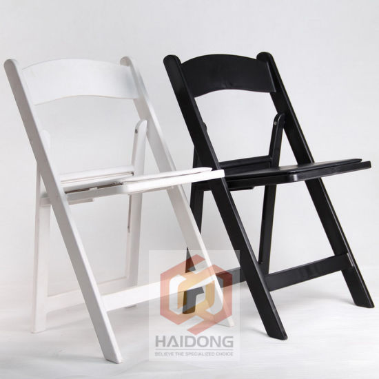 Awe Inspiring China Who1Esale 000Lps White Resin Padded Folding Chairs Ibusinesslaw Wood Chair Design Ideas Ibusinesslaworg