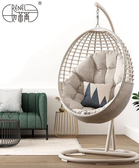 China Professional Factory Supplier Outdoor Indoor Rattan Garden