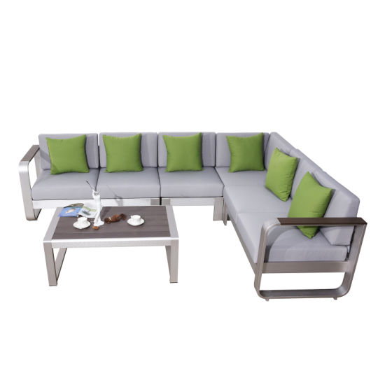 Outstanding China Fabric Sofa Set Designs Outdoor Chaise Lounges Modern Sofa Furniture Gmtry Best Dining Table And Chair Ideas Images Gmtryco
