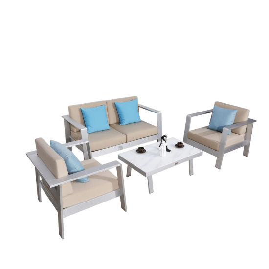 Strange China Fabric Sofa Set Designs Outdoor Chaise Lounges Modern Sofa Furniture Gmtry Best Dining Table And Chair Ideas Images Gmtryco