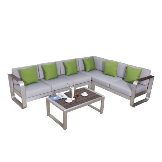 Miraculous China Fabric Sofa Set Designs Outdoor Chaise Lounges Modern Sofa Furniture Gmtry Best Dining Table And Chair Ideas Images Gmtryco