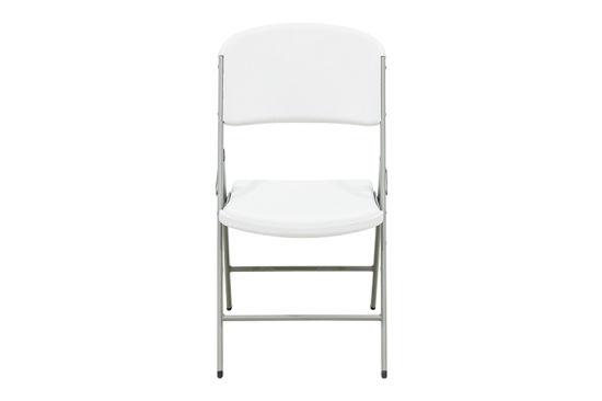 China Folding Chair