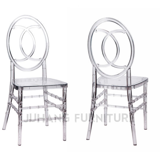 China Stacking Wedding Furniture Outdoor Banquet Plastic Resin Chair pictures & photos