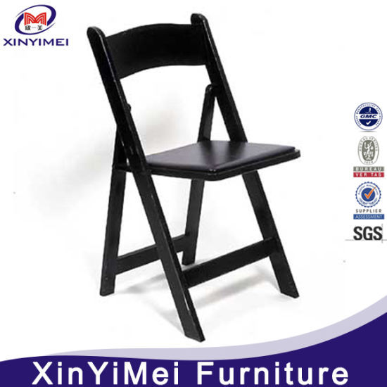China Wholesale Folding Chairs Outdoor Use