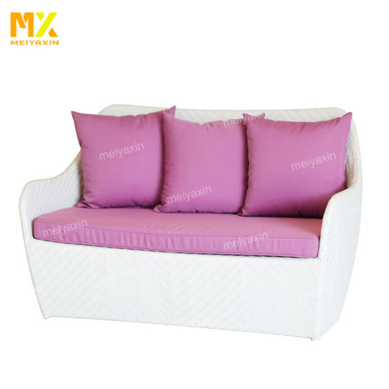 China Meiyaxin Home Garden Outdoor Patio Sofa Furniture