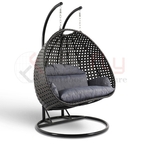 Ingadi Yefenisha Yengadiya Engadini Yangaphandle Yefenisha Yangaphandle Swing Chair