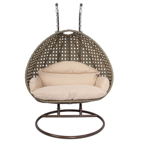 Hotel Ceiling Garden Swing Cheap Hanging Chair For Bedroom Sale pictures & photos