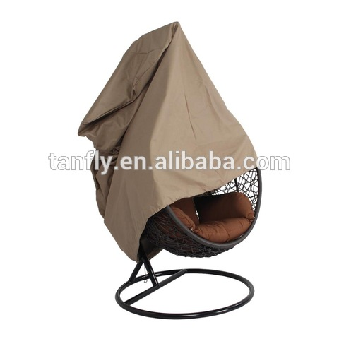 Modern Outdoor furniture jhoola indoor swing for adults pictures & photos