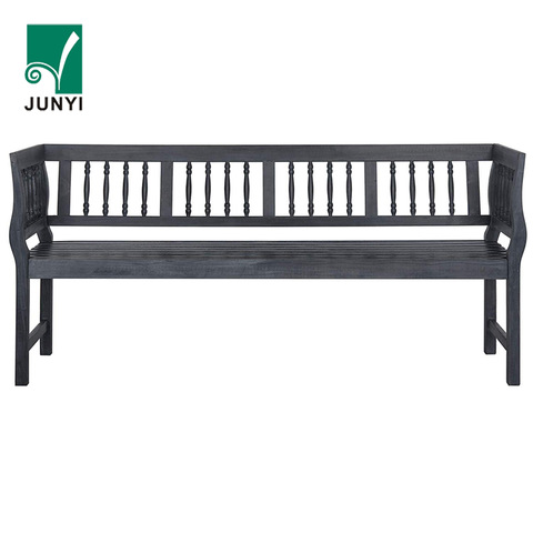 Ash Grey Garden Line Outdoor Patio Furniture Outdoor Furniture From China On Topchinasupplier Com
