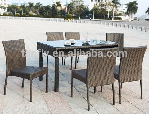 legjobb ár terasz erkély hátsó székek és asztali bútorok