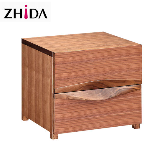 China Bedside With Drawer Nightstchest Cabinet For Bedroom