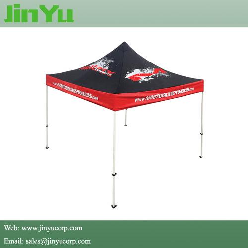China 2m*2m Steel Pop up Gazebo Tent Frame