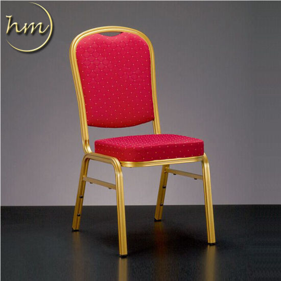 China Manufacture Banquet Chair Rental for Wedding