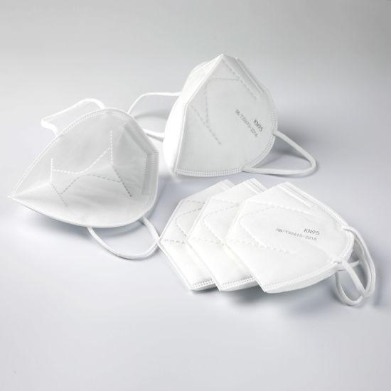 n95 respiratore