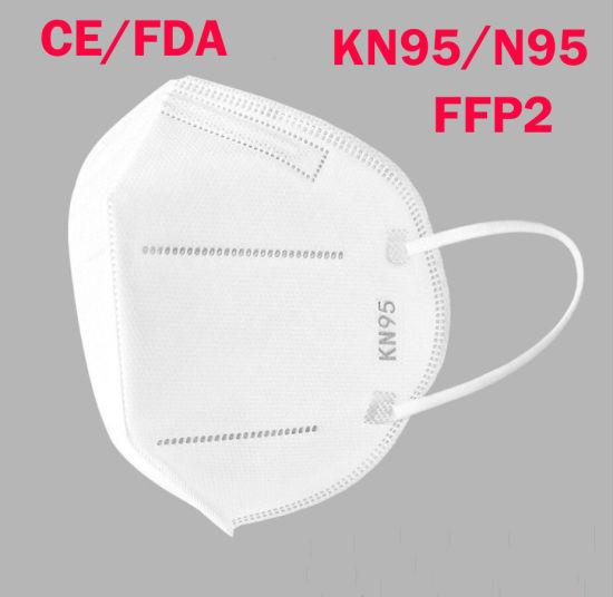 n95 ffp2 maske