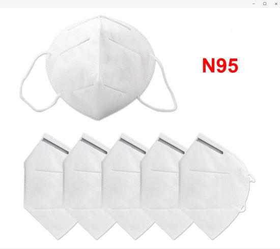 mask n95 respirator
