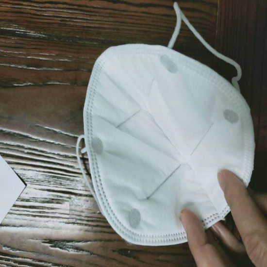 antivirus mask n95