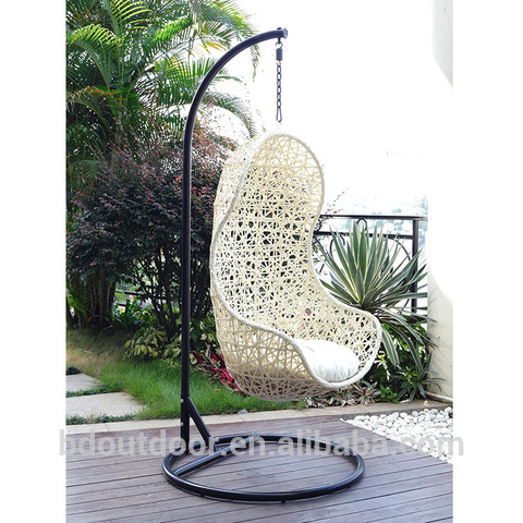 Hanging Chairs for Sale Outdoor Indian Swing Adult Swing Chair