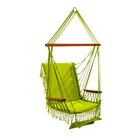 Newly Garden Outdoor Hammock Chair Balcony Outdoor Furniture From