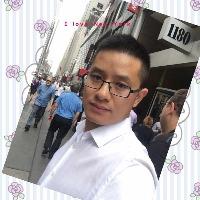 Ningbo Easy Honor Import & Export Co., Ltd.