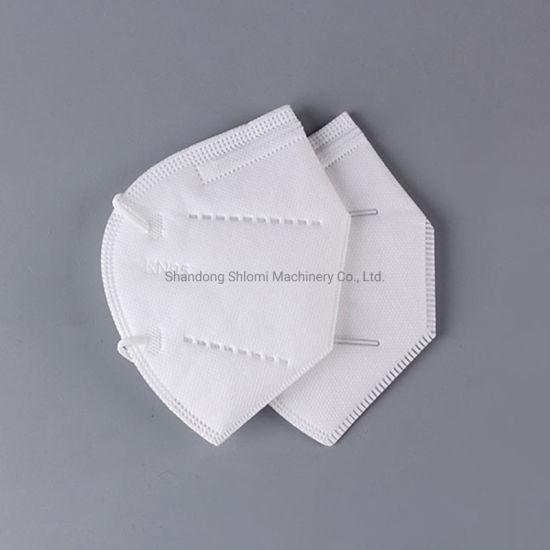 چین N95 Kn95 Ffp2 ماسک کا سامنا مینوفیکچرر سرجیکل میڈیکل ڈسپوز ایبل Kn95 فیس ماسک قیمت ڈسٹ ایف اے کی تصاویر اور تصاویر