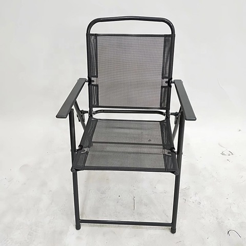 Factory Wholesale China Cheap Garden Classics Outdoor Furniture Chairs pictures & photos