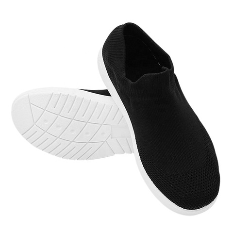 Ventilate Antistatic breathe freely Antistatic safety footwear antistatic prevention shoes