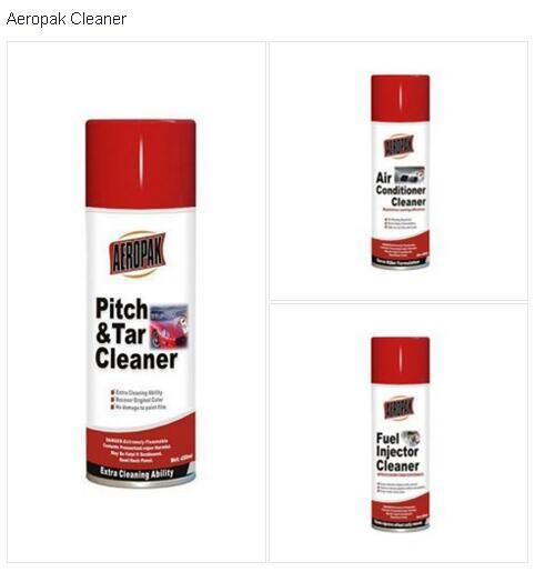 Aeropak Hammer Finish Spray Paint, Car Paint from China on