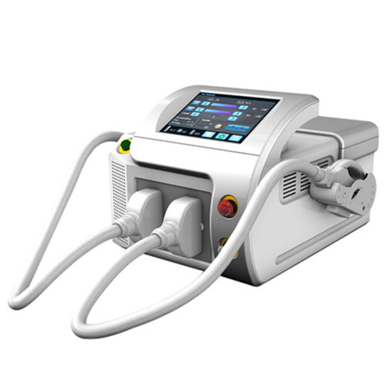 China Ipl Shr Opt Laser Hair Removal Machine Ipl Laser Epilation Machine Priceipl Facial 2 In 1 Skin Beauty Equipment From China On Topchinasupplier Com