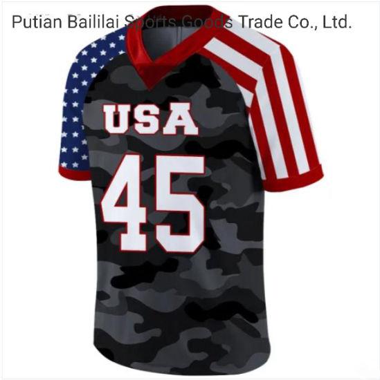 china jerseys