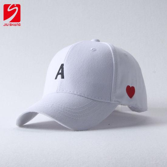Custom Snapback Hats for Men /& Women Blue Purple Sea Horse Embroidery Cotton