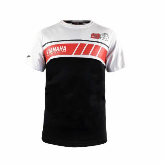 Pakaian Promosi Tshirt Pasukan Bercetak Digital Promosi China Untuk Pembekal Wanita Baju Blaus Dari China Di Topchinasupplier Com