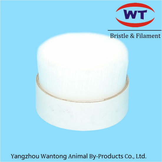 China Synthetic Bristle Filament for Brush Making