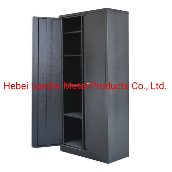 China Steel Cabinet