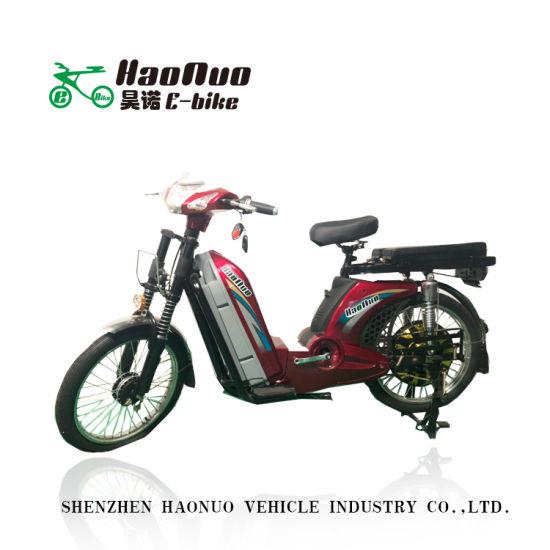 الصين 2020 حار بيع 72 فولت 500 واط بطارية كبيرة دراجة كهربائية مع دواسة للكبار دراجة كهربائية من الصين على Topchinasupplier Com
