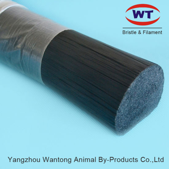 China Solid Synthetic Fiber pictures & photos